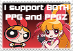 PPG and PPGZ stamp by Death-Driver-5000