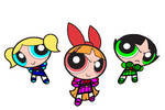 PPG Power Suits