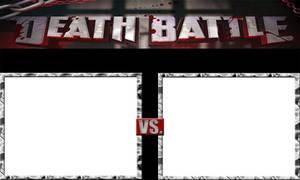 Create your own Death Battle 2