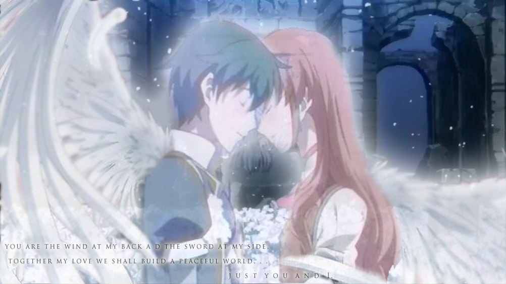 Romeo And Juliet Chrom Quote Angels O-o by EeKeRs05 on ...
