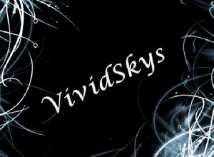 VividSkys's Profile Picture