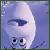Free Olaf Upsidedown avatar