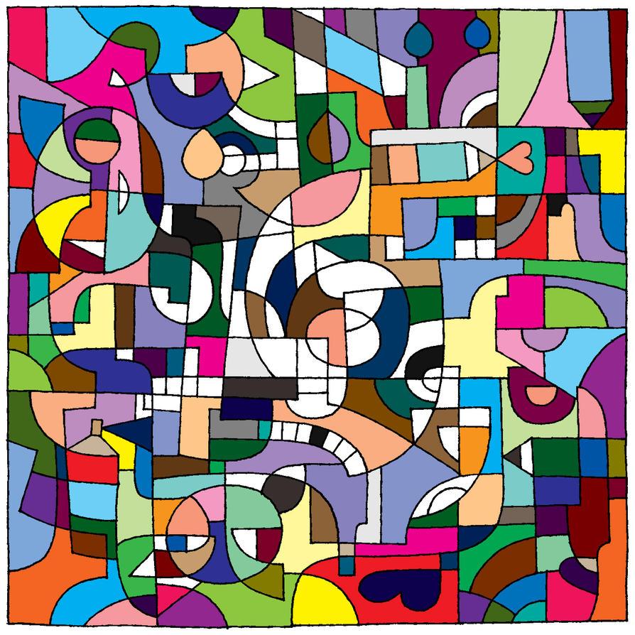 16th Birthday Challenge - 4s by joshin-yasha