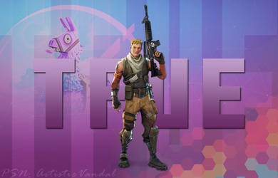 Tfue Wallpaps