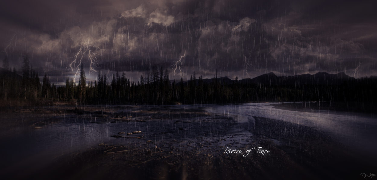 Rivers_of_Tears_by_donsgirl.jpg