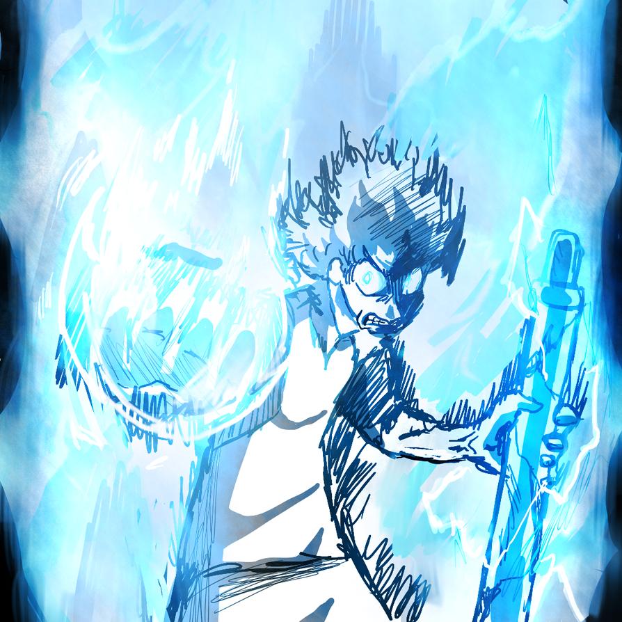 DA id 2015 by wizard11