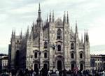 Milano Milano