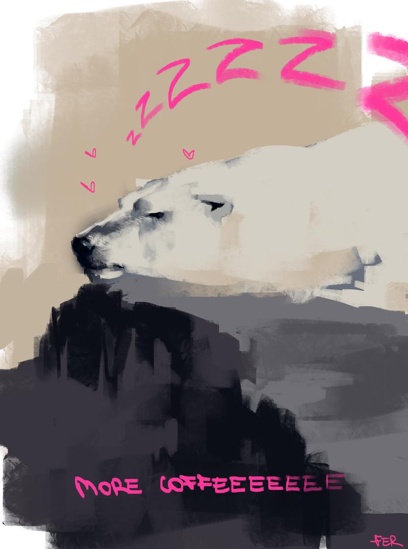 zzzzzzz by fdasuarez