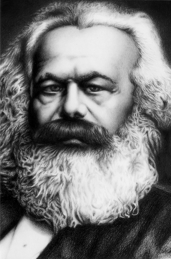 carnegie v marx Marx vs weber vs engels marxist approach to history and politics karl marx's life and work marx vs locke division of labor karl marx's theory of the capitalist economic system.