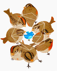 Tweet by contraomnes