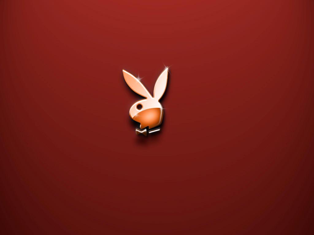 playboy logo by sticky on DeviantArt