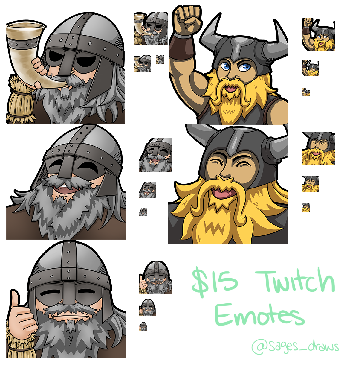 TWITCH EMOTES NOT SHOWING - Everything you Need to Know About How To