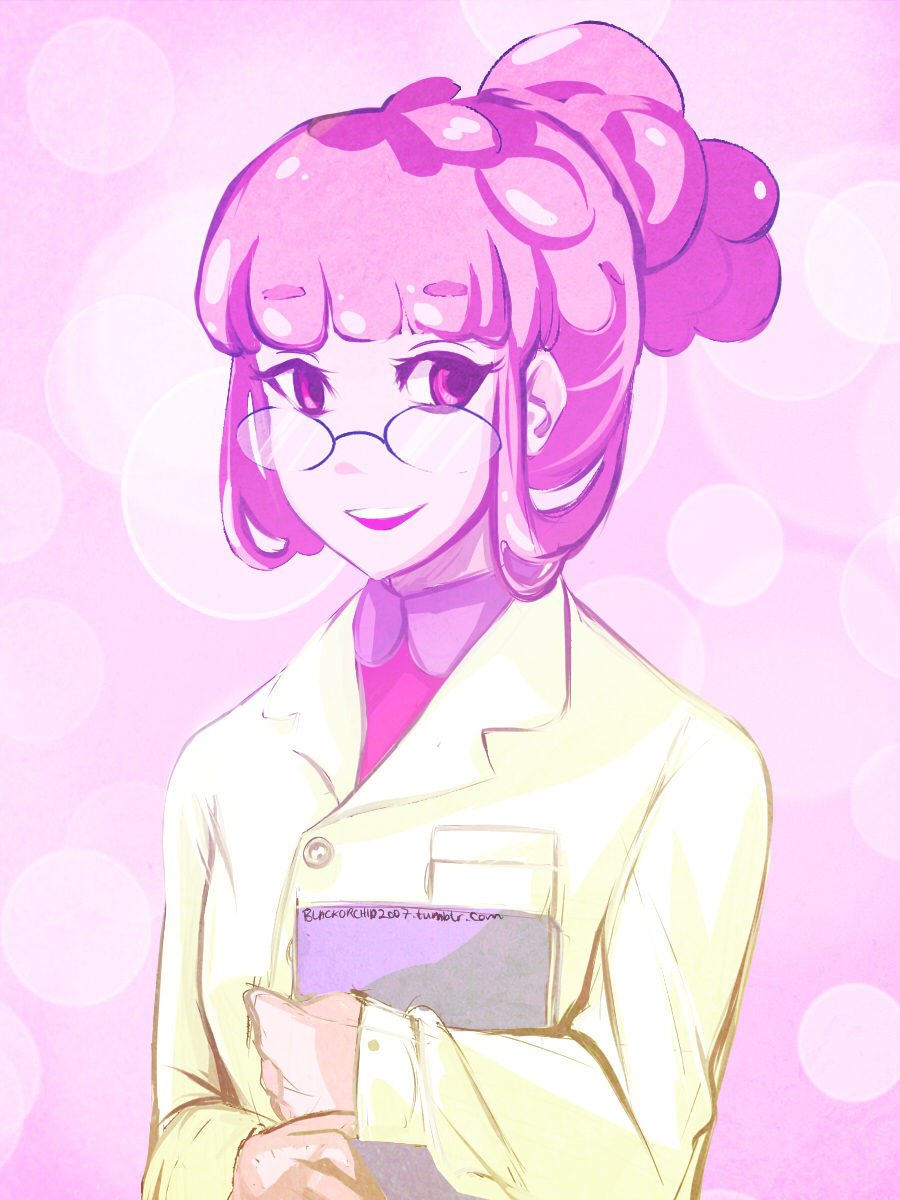 Image Result For Anime Havena