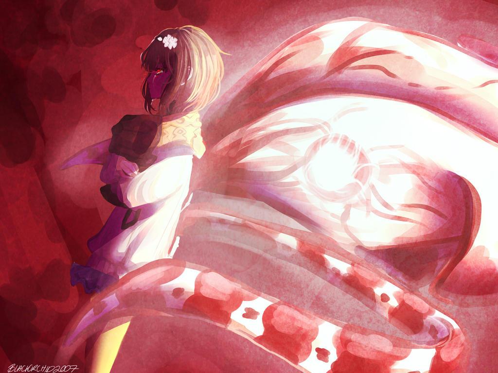 Hinami by blackorchid2007