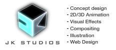JK Studios