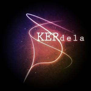 KerouichaReda's Profile Picture
