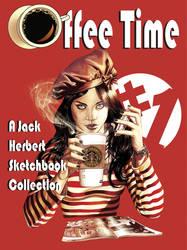 Coffee Time #1