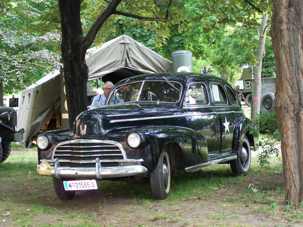 1943_chevrolet_fleetmaster_ii_by_gerryma