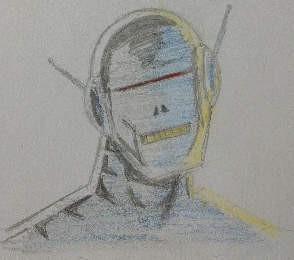 Sketchbook 054 by rustymuldoon