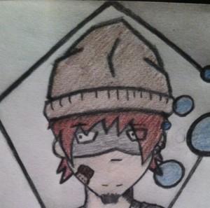 Forgotenandlost's Profile Picture