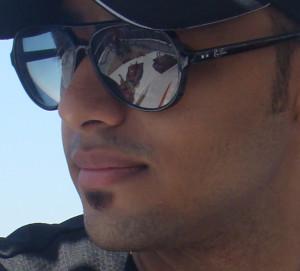 mrbooda's Profile Picture