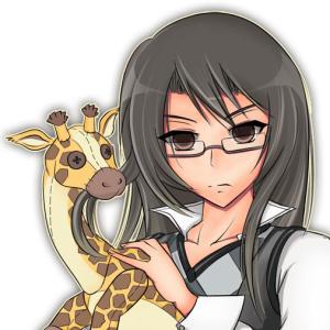 immature-giraffe's Profile Picture
