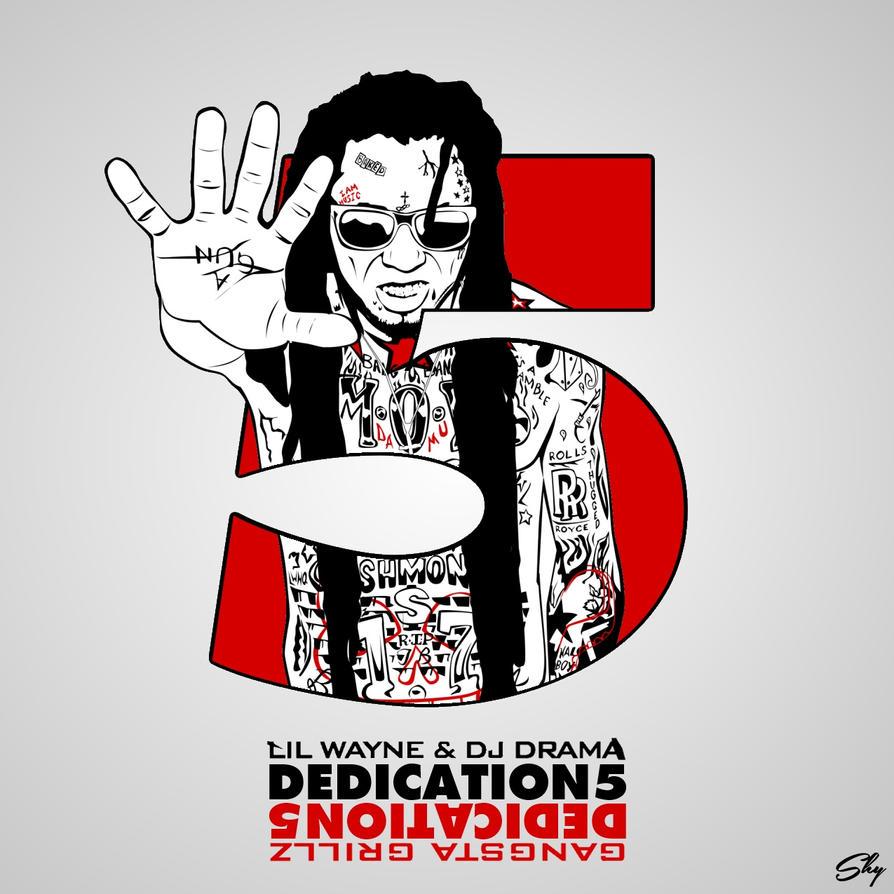 Lil Wayne Wallpaper 2013 Download