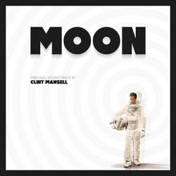 Moon (Custom Soundtrack Cover)