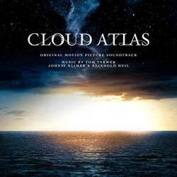Cloud Atlas (Custom Soundtrack Cover)