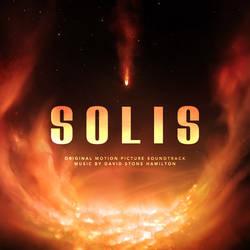 Solis (Custom Soundtrack Cover)