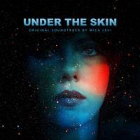 Under the Skin (Custom Soundtrack Cover) by EspyFur