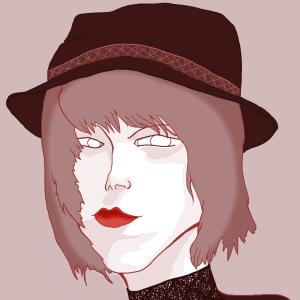 Saejan's Profile Picture