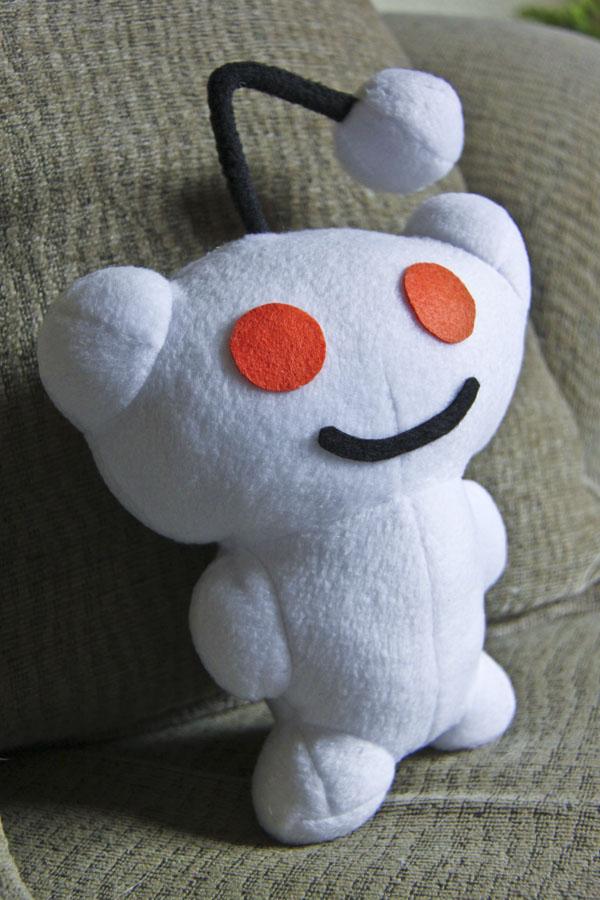 Reddit dating at 50