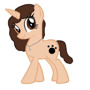 Strawberry-T-Pony's Profile Picture