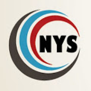 newyorksearchco's Profile Picture
