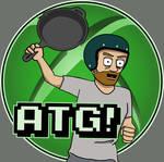 Xbox ATG