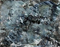 battle for belgrade 1456 III by Valleysequence