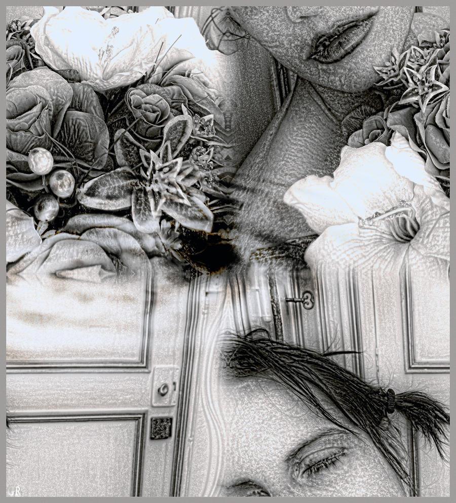 Lamollesse's Profile Picture
