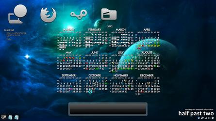 Desktop 30/10/2012