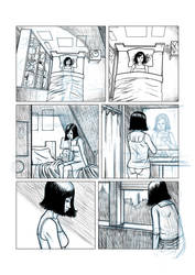 OTT_Page2_sketch by yannou