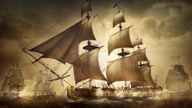 Battle of Cap Henri