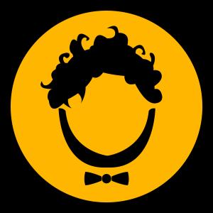 DominikPlacr's Profile Picture
