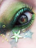Stars by MissHayleyBee