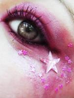 Stars 2 by MissHayleyBee