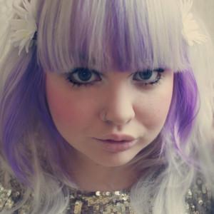 MissHayleyBee's Profile Picture