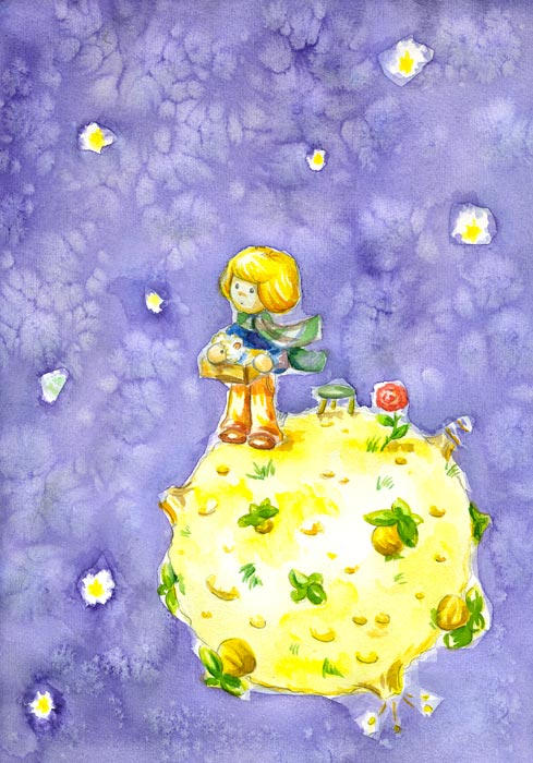 http://fc09.deviantart.net/fs10/i/2006/127/1/7/The_Little_Prince_by_jkBunny.jpg