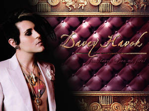 Davey_passion