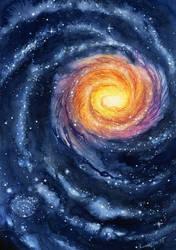 NGC-1232