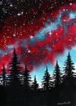 Red Night II