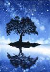 Reflections VIII